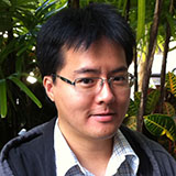 Douglas Ching, Software Architect