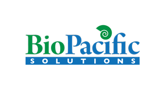 BioPacific Solutions